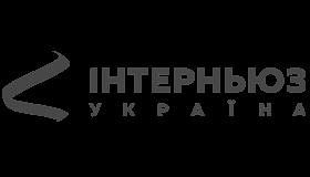 ГО «Інтерньюз-Україна»