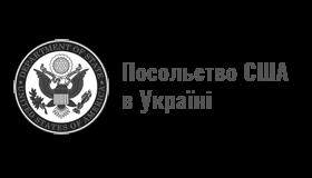 Фонд розвитку ЗМІ Посольства США в Україні